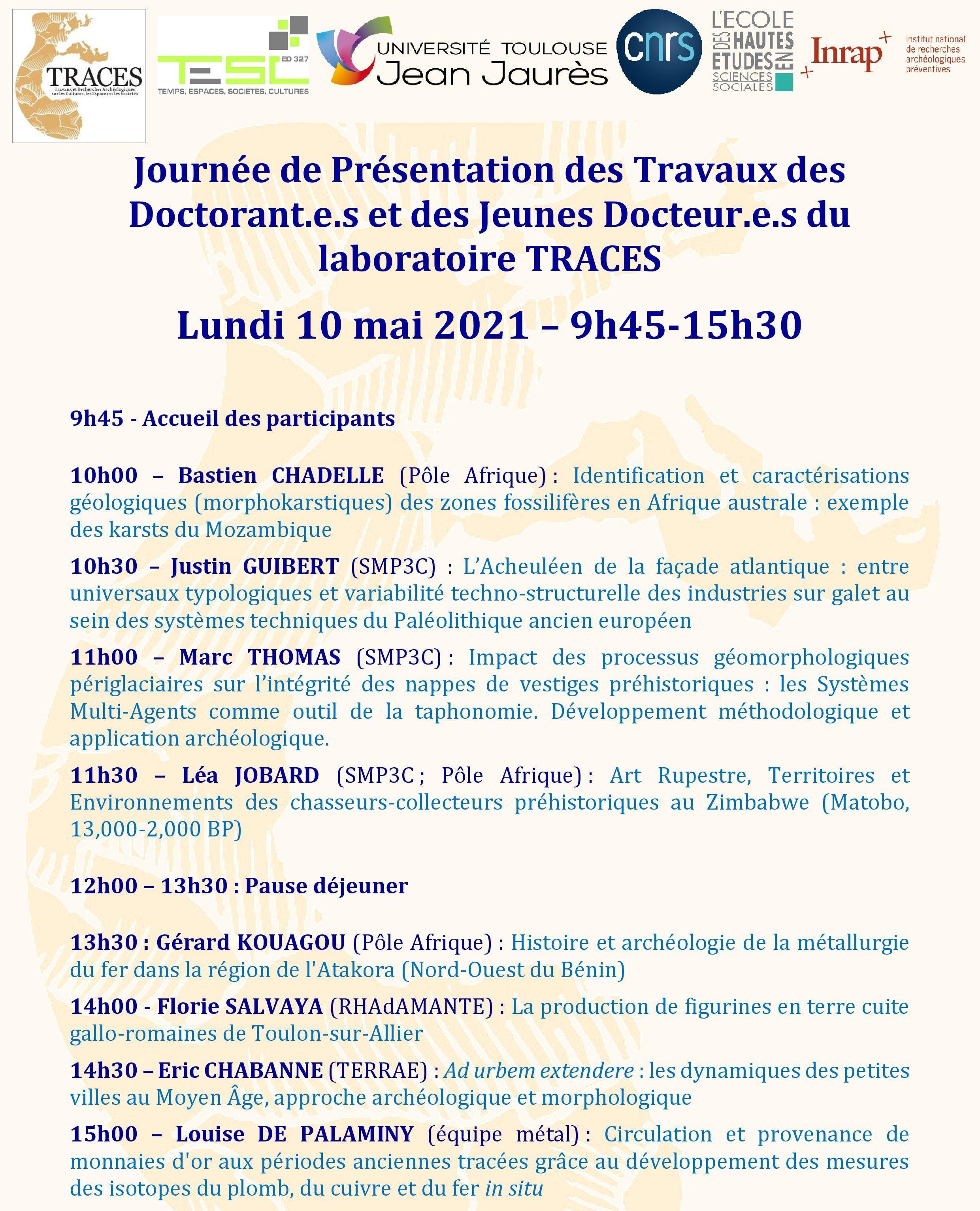 20210503_seminaire_doctorants_TRACES