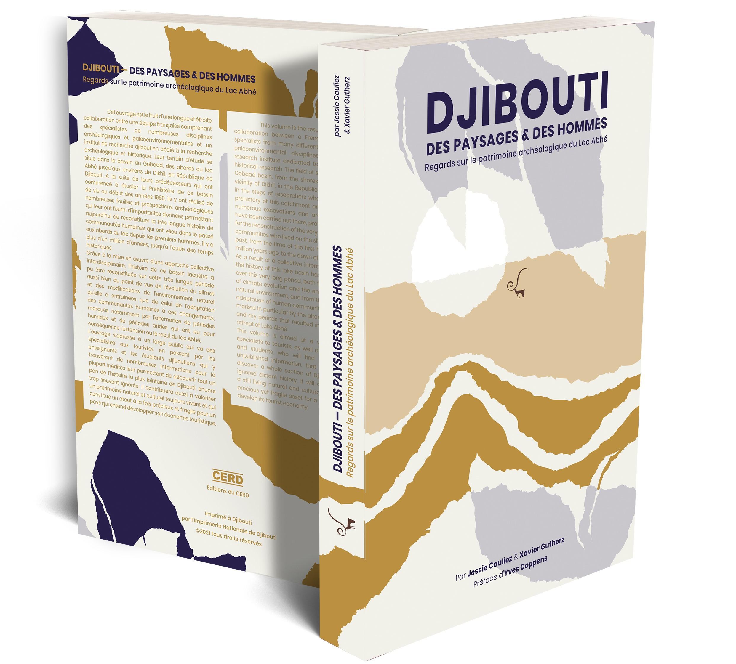 20210511_Djibouti_Cauliez