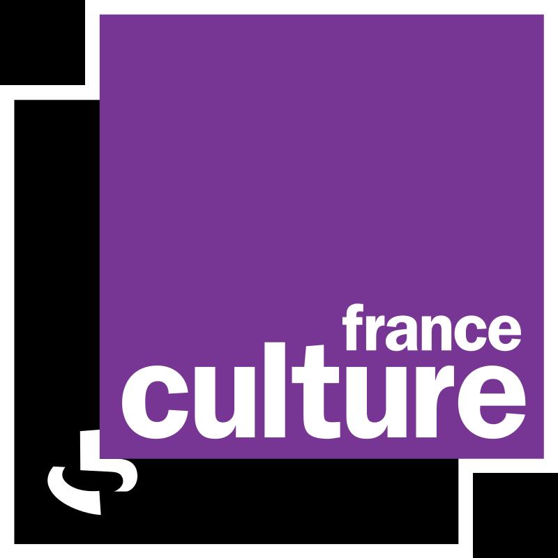 France_culture