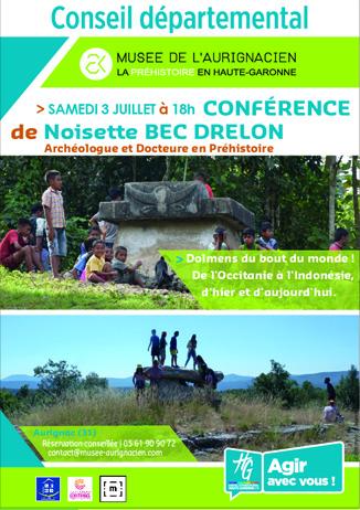 20210625_dolmens_BecDrelon