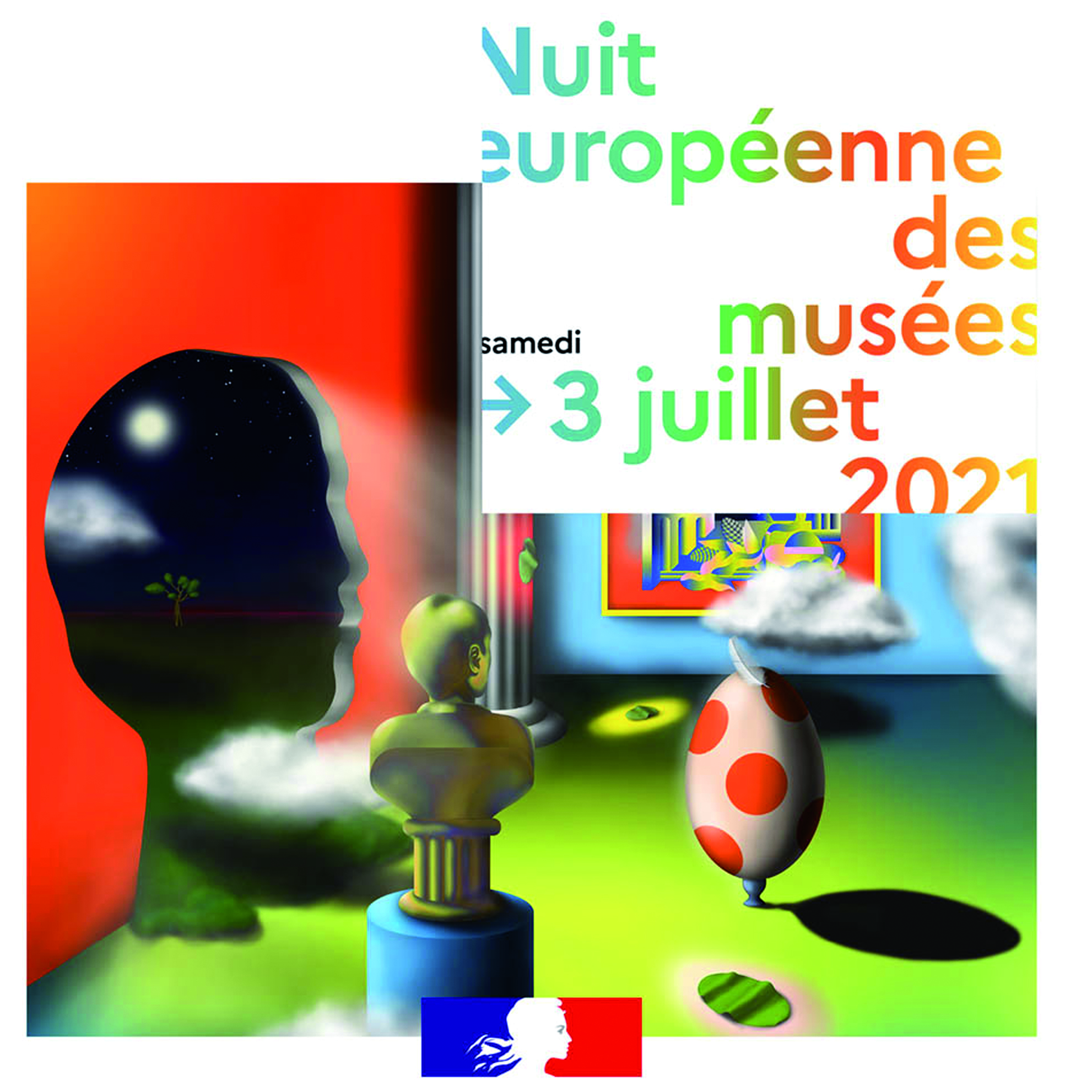 20210701_NuitMusees_carre