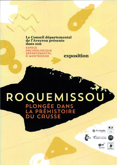 20210701_Roquemissou_expo