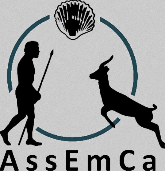 20210928_Prix_Assemca