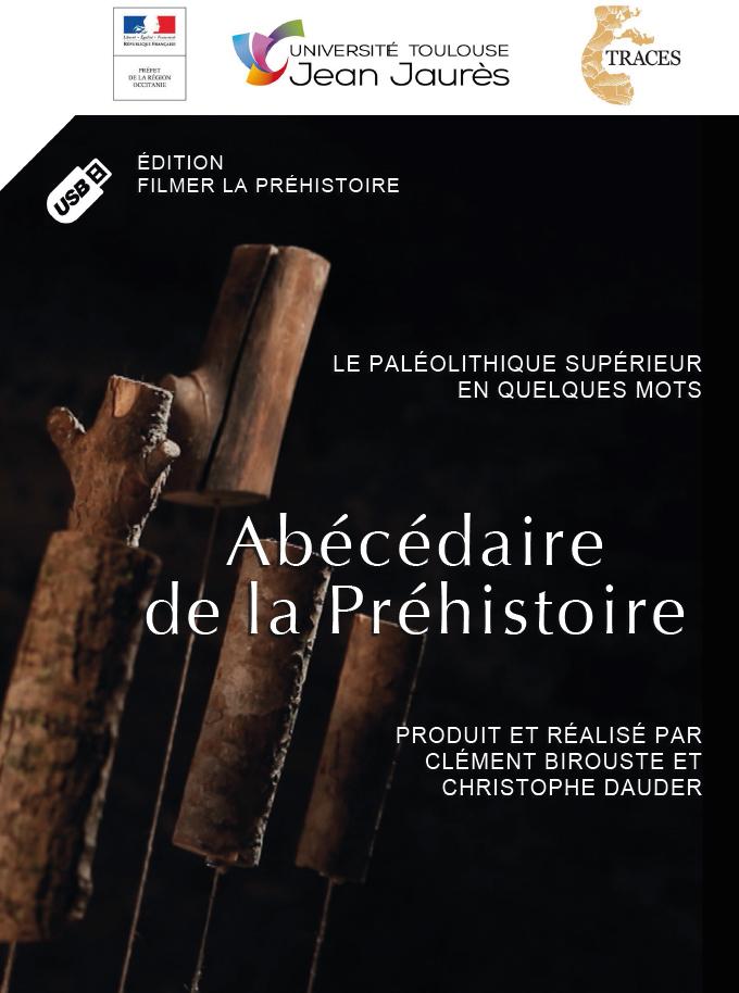 abecedaire-prehistoire-affiche.jpg