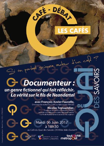 affiche-cafe-debat-06-06-2017.jpg