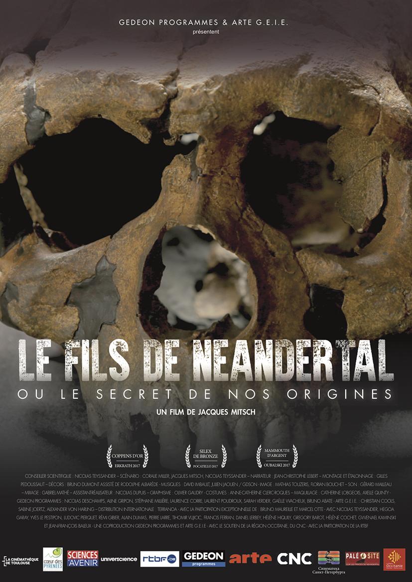 affiche-fils-neandertal-avril-2017.jpg