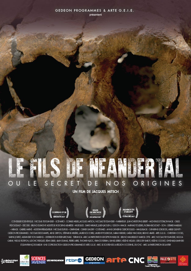 affiche-fils-neanderthal.jpg