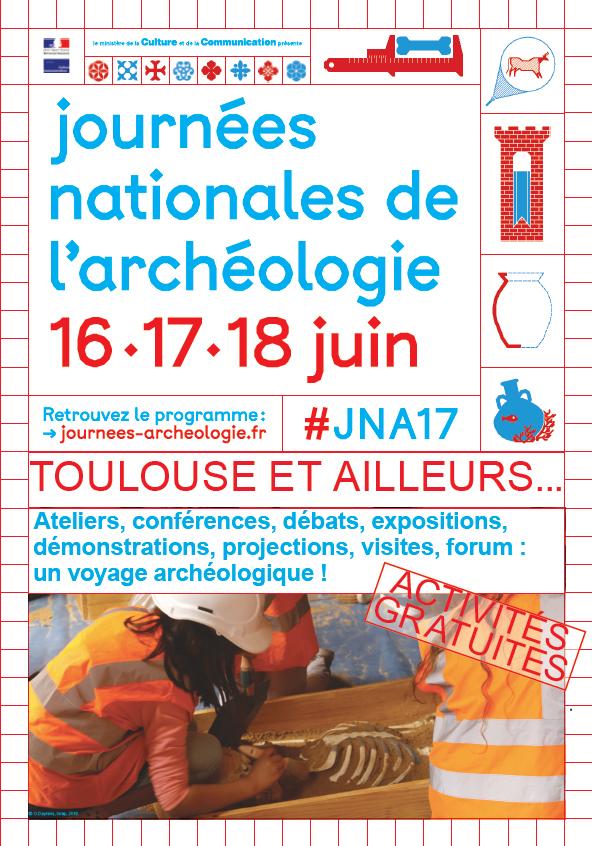 affiche-JNA-2017.jpg