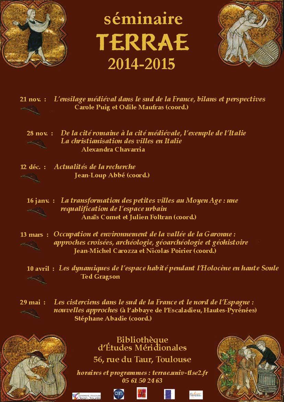 Affiche-seminaire-TERRAE-2014-2015.jpg