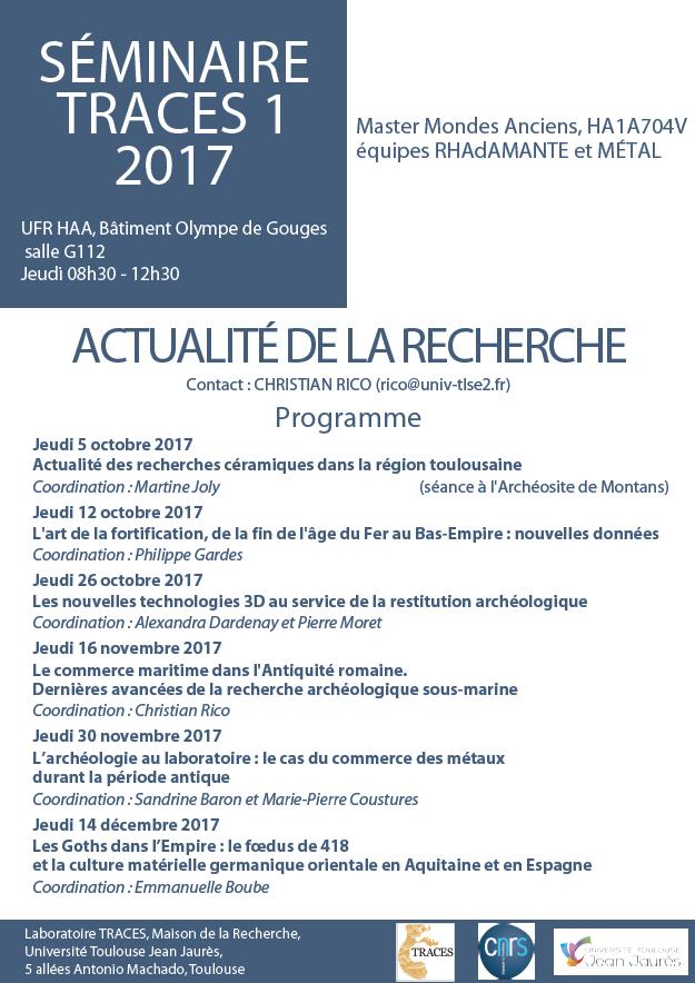 affiche-seminaire-TRACES-SDA-oct-dec-2017.jpg
