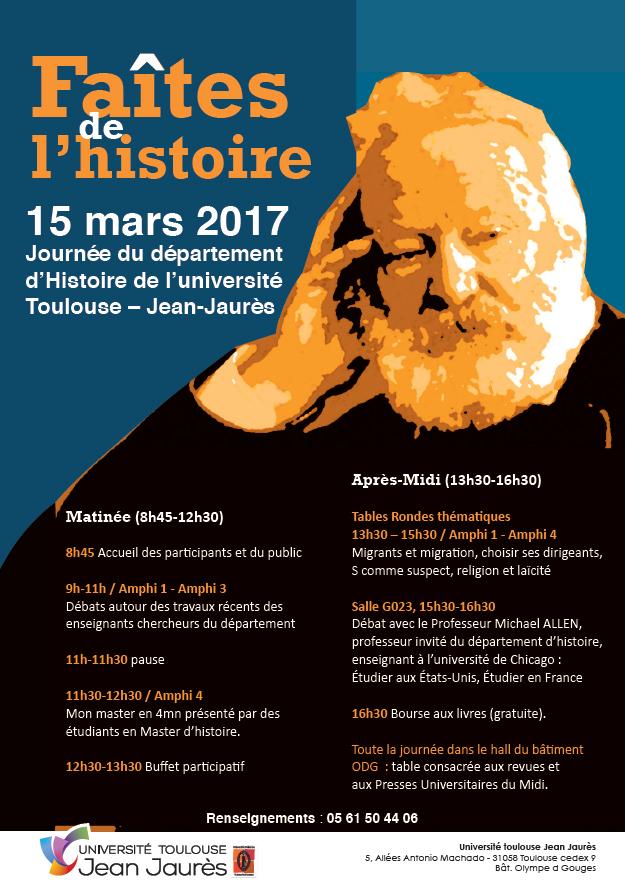 affiche-UFR-histoire(15-03-2017.jpg