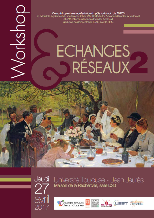 affiche-workshop-echanges-reseaux-27-04-2017.jpg