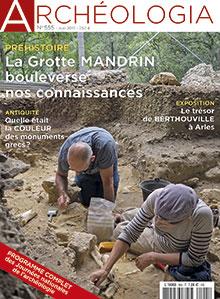archeologia-555-grotte-mandrin.jpg