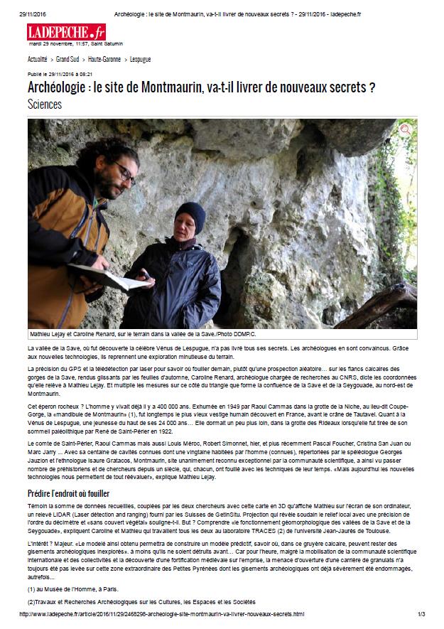 article-depeche-montmaurin-29-11-2016.jpg