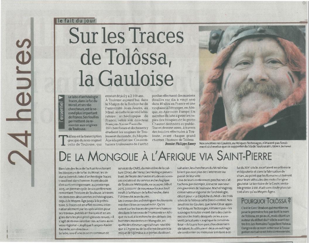 article-la-depeche-14-12-2014-tolossa.jpg