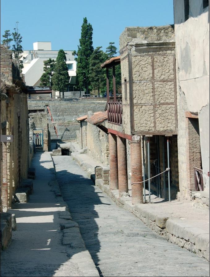 article-pompei-archeologia.jpg