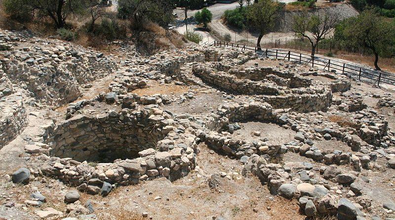 article-presse-Khirokitia-Chypre-13-07-2016.jpg