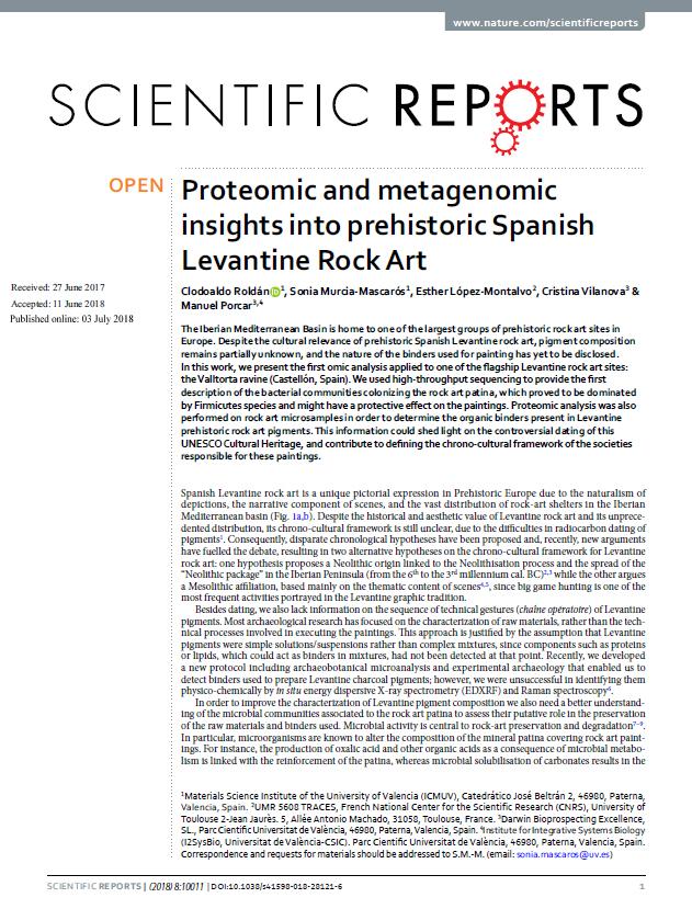 article-scientific-reports-proteomic-juillet-2018.jpg