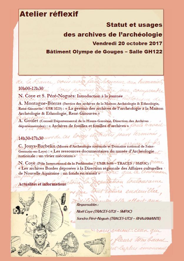atelier-archives-20-10-2017.jpg