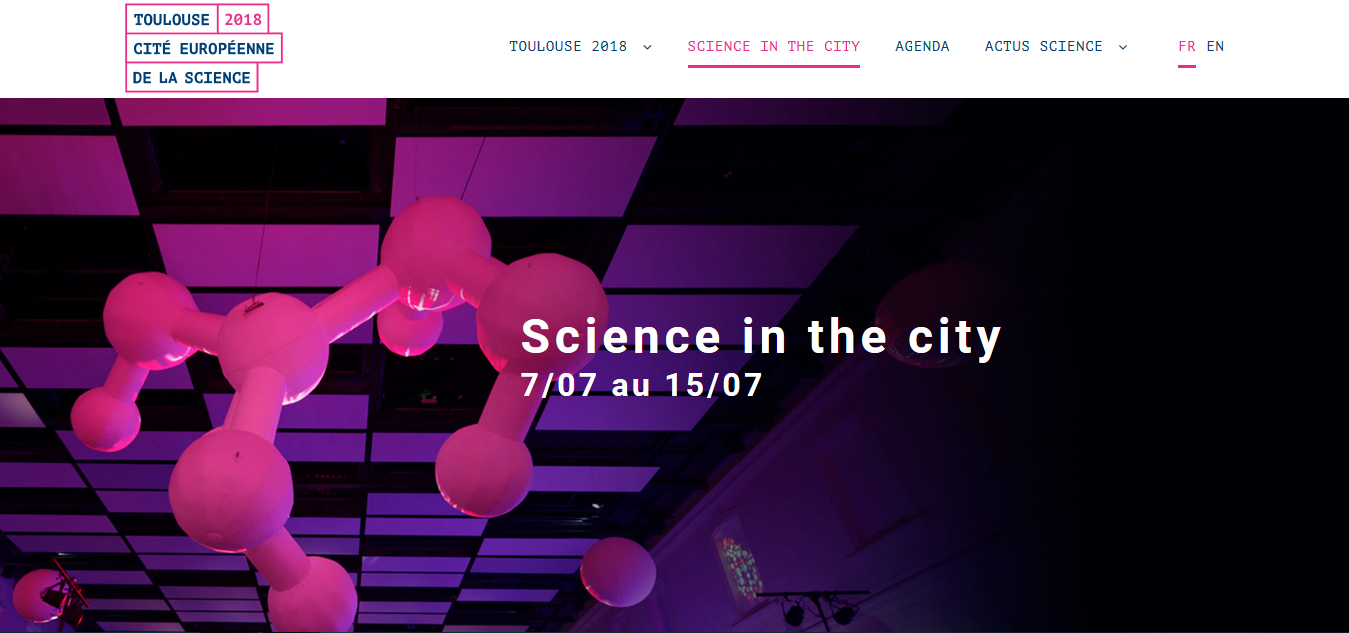 banniere-science-int-the-city-2018.jpg