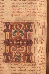 Légendier de Moissac - bnf-lat-17002-f168v-199x300
