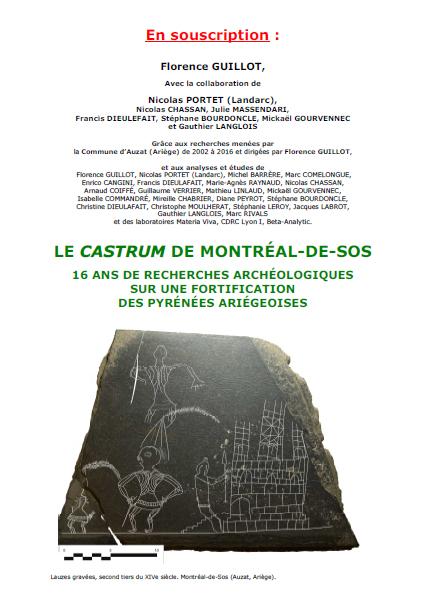 castrum-montreal-de-sos-2.jpg