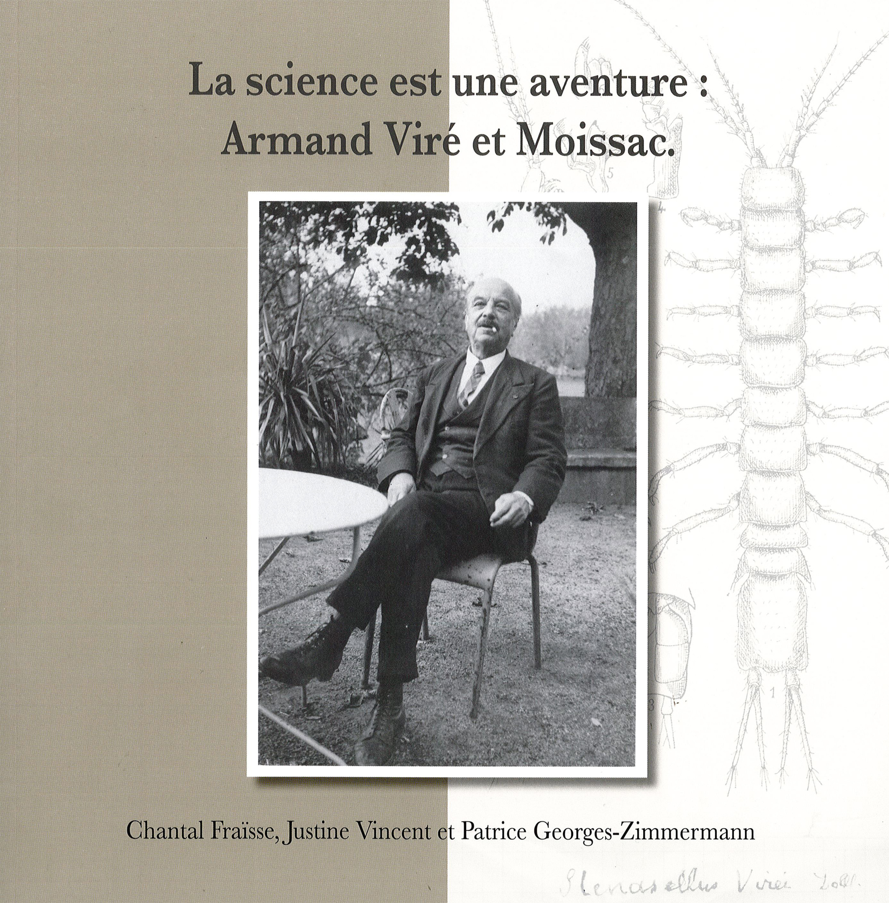 catalogue-expo-patrice-georges.jpg
