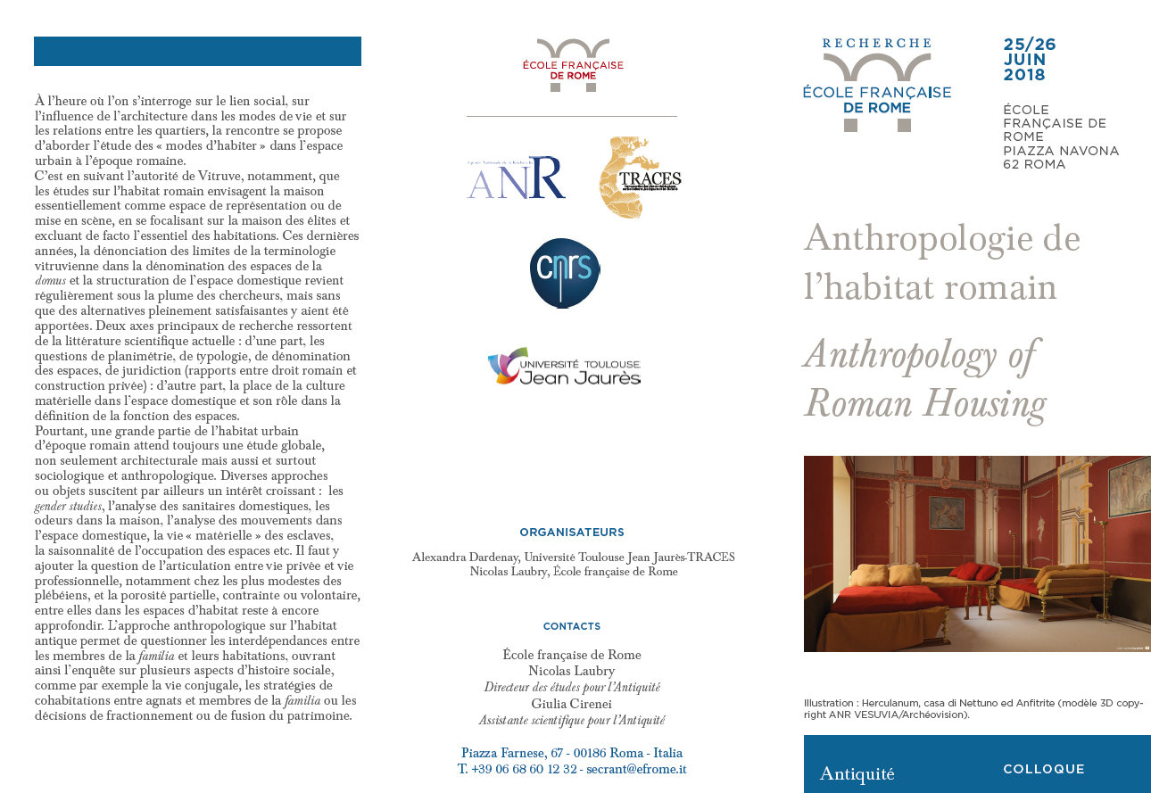 colloque-anthropologie-rome-juin-2018.jpg