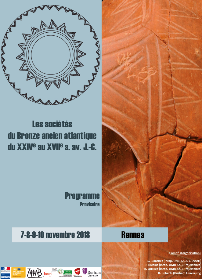 colloque-bronze-atlantique-2018.jpg