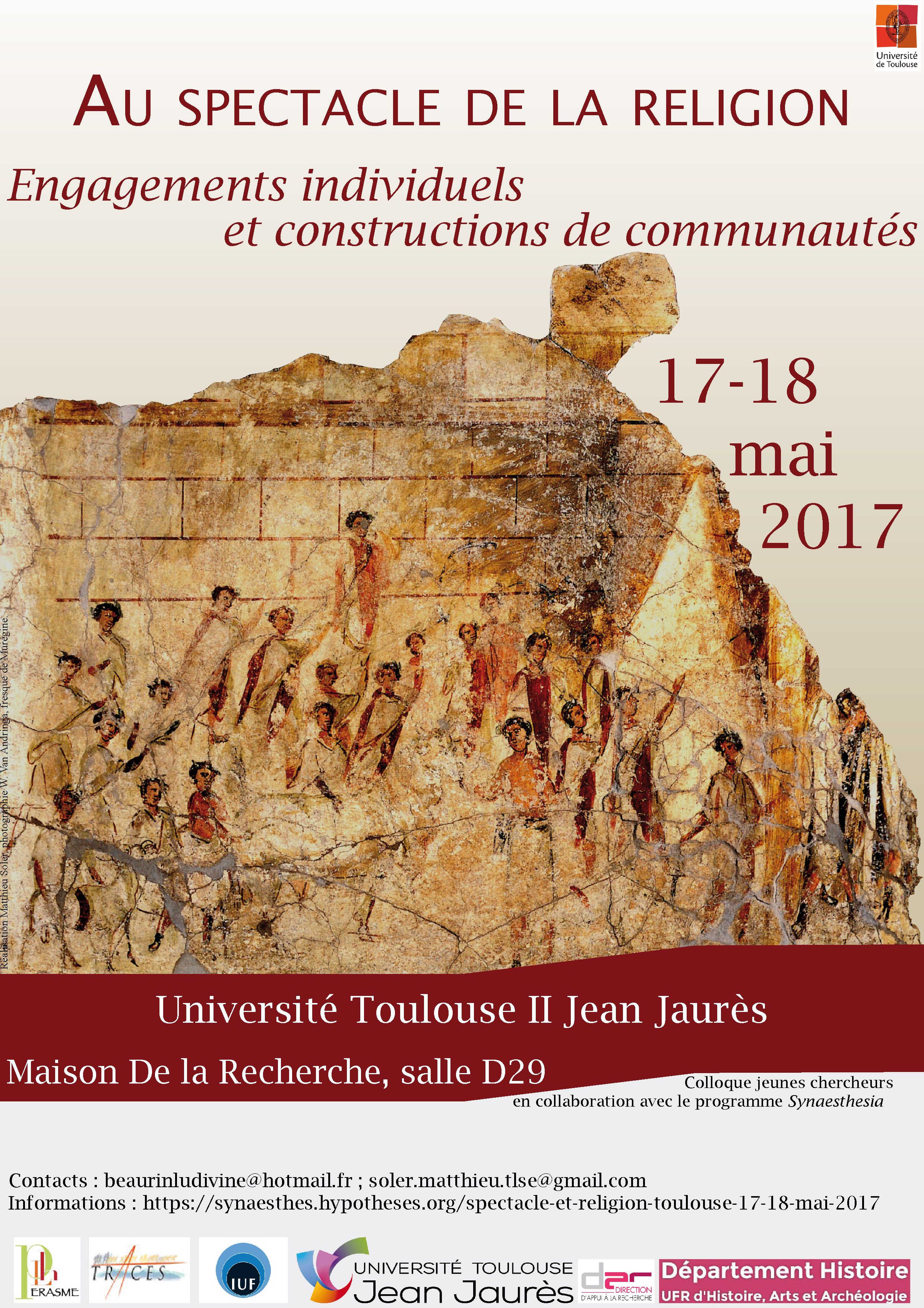 colloque-spectacle-religion-17-18-05-2017.jpeg