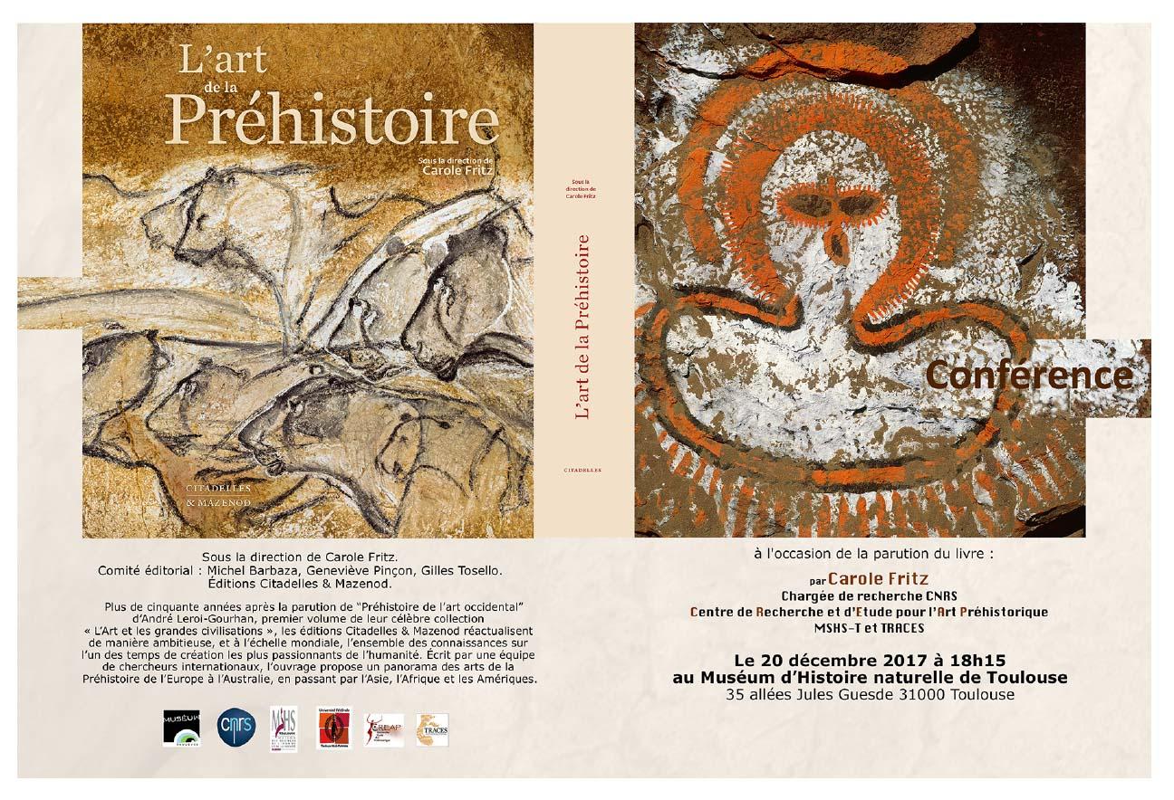 conf-art-prehistorique-CFRITZ-20-12-2017.jpg