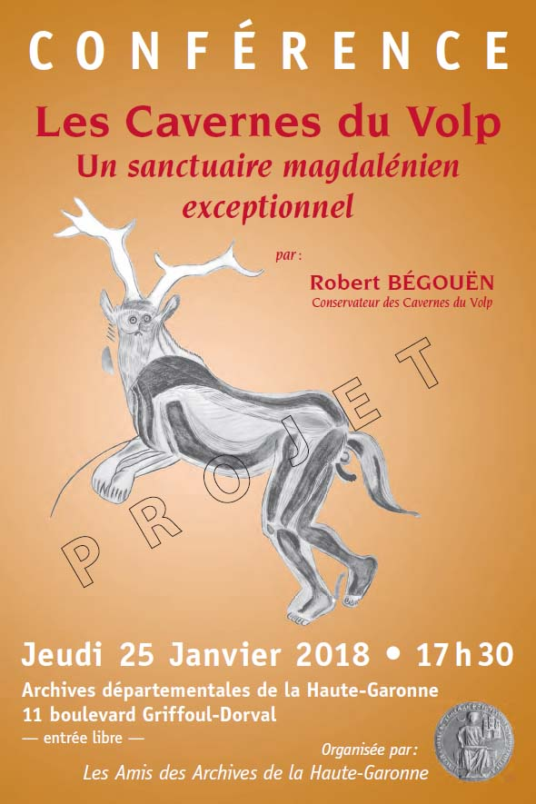 conf-begouen-cavernes-volp-25-01-2018.jpg
