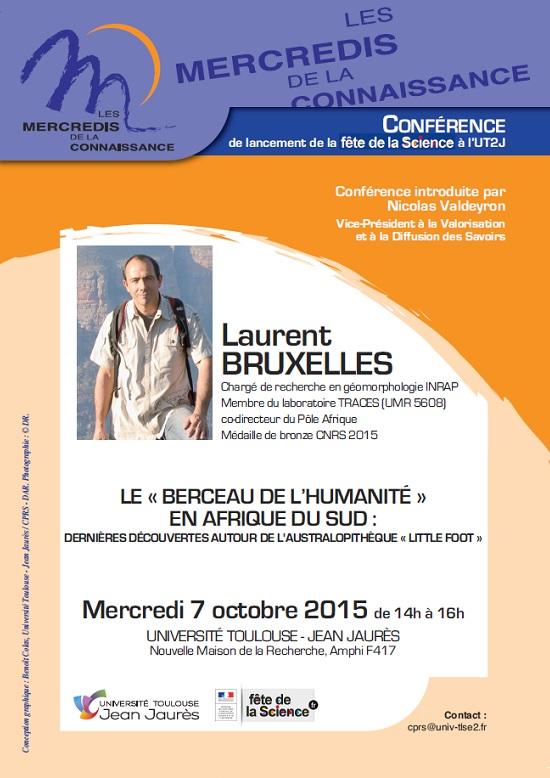 conf-bruxelles-07-10-2015.jpg