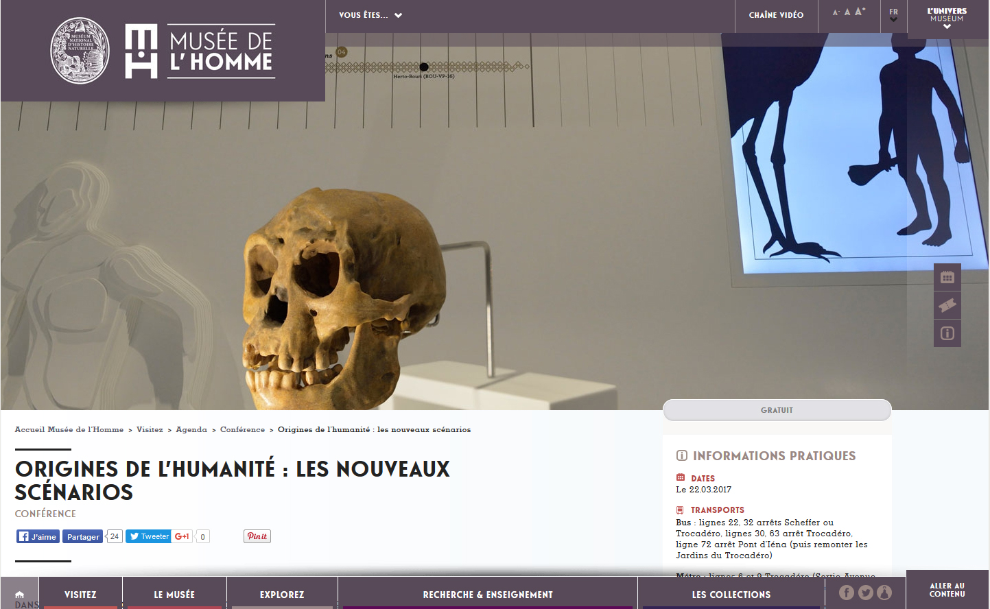 conf-musee-homme-22-03-2017.jpg