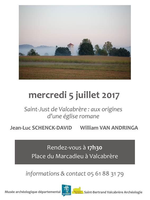 conference-musee-archeo-departementale-05-07-2017.jpg