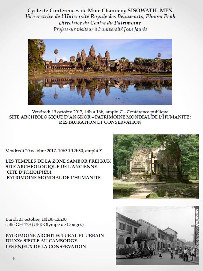 conferences-Cambodge-MEN-octobre-2017.jpg