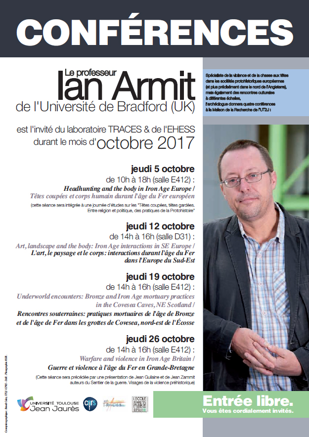 conferences-Ian-Armit-octobre-2017.jpg