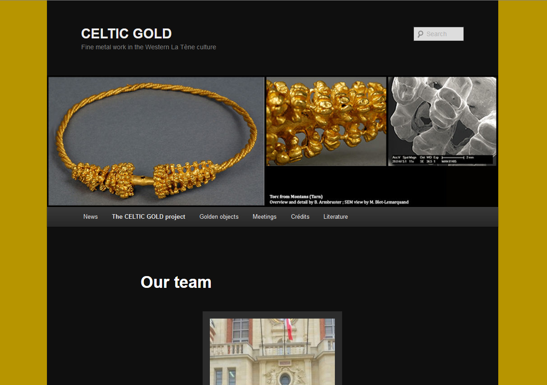 copie-ecran-carnet-celtic-gold.jpg