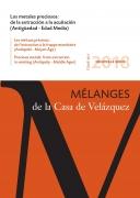 couv-melanges-casa-48-1-avril-2018.jpg