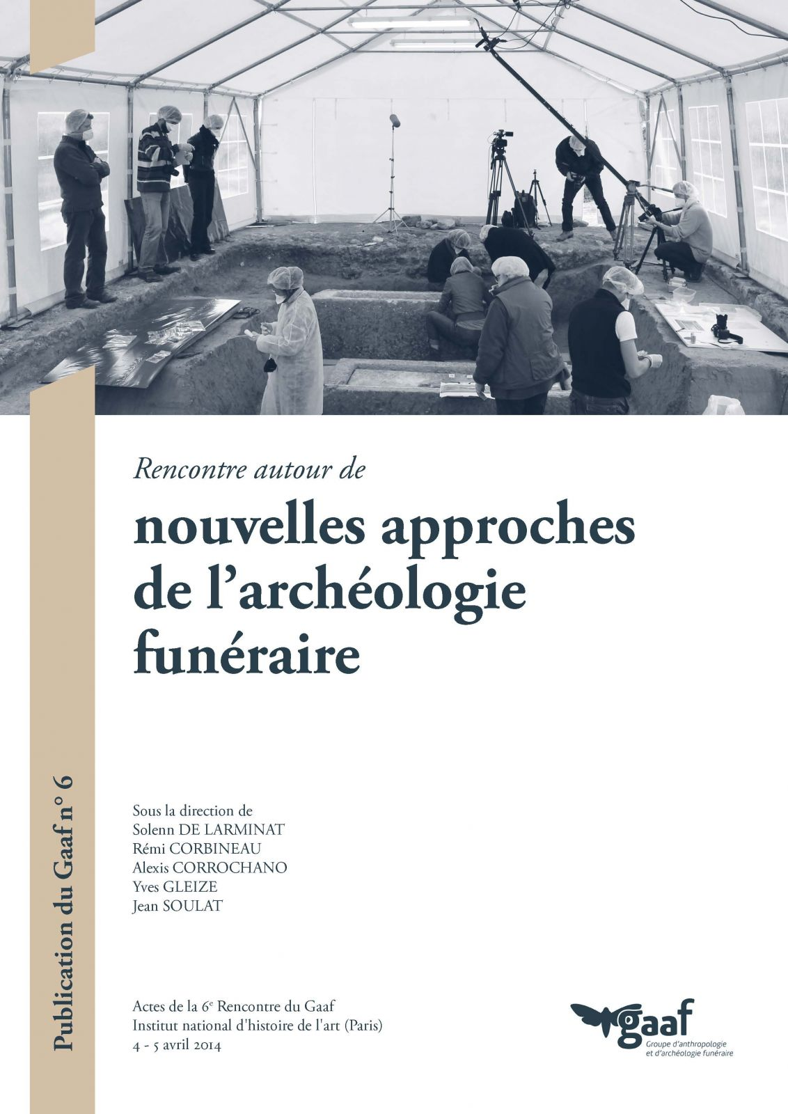 Couv-Nouvelles-approches.jpg