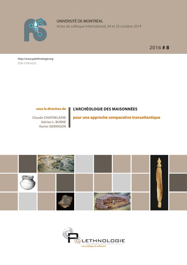 couv-palethnologie-8-2016.jpg