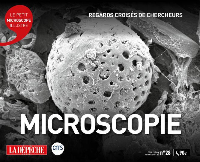 couvPImicroscopie-2.jpg