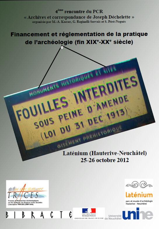 dechelette-2012-latenium.jpg