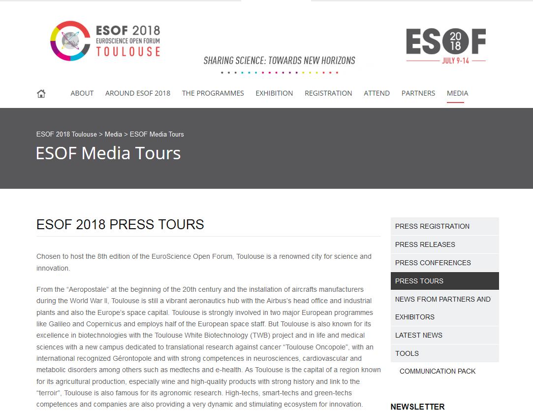 esof-press-tour-humanities.jpg