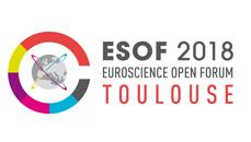 ESOF-Toulouse-2018.jpg