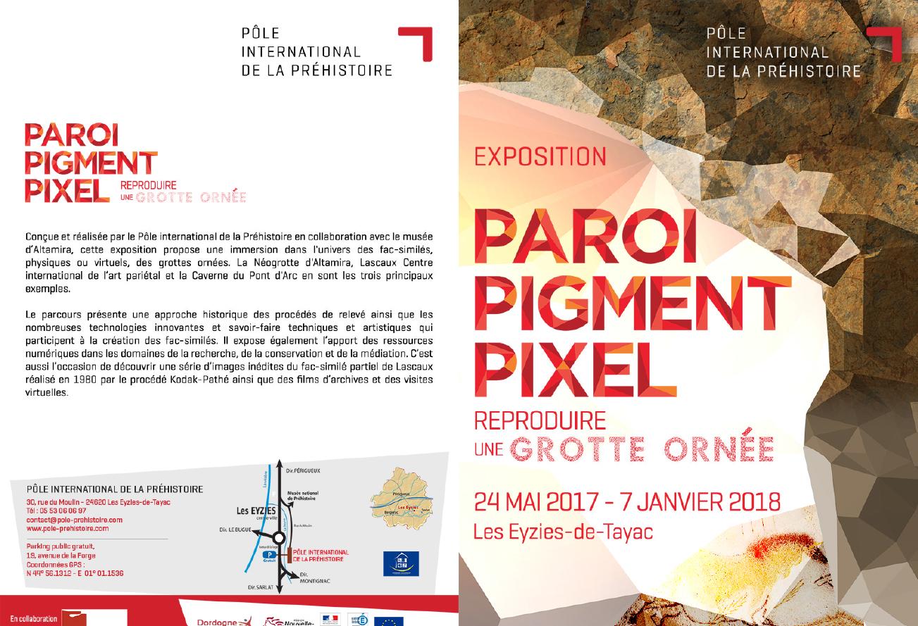 expo-eyzies-ppp-2017.jpg