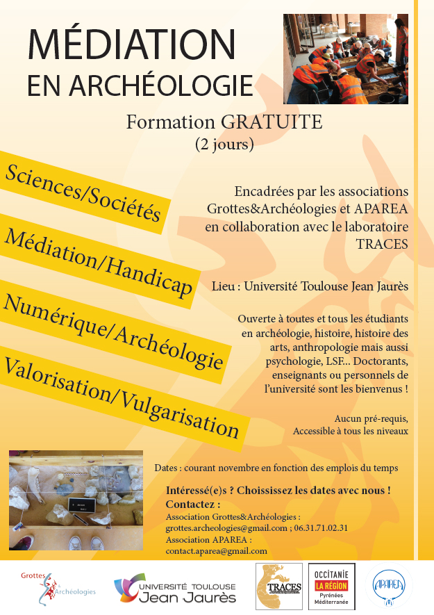 formation-mediation-archeologie-18-20-11-2017.jpg