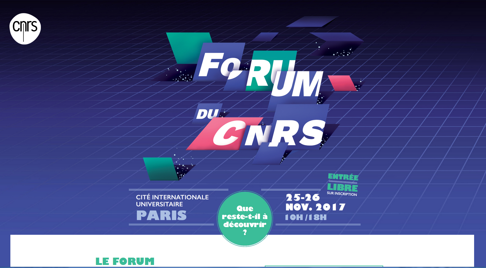 forum-cnrs-nov-2017.jpg