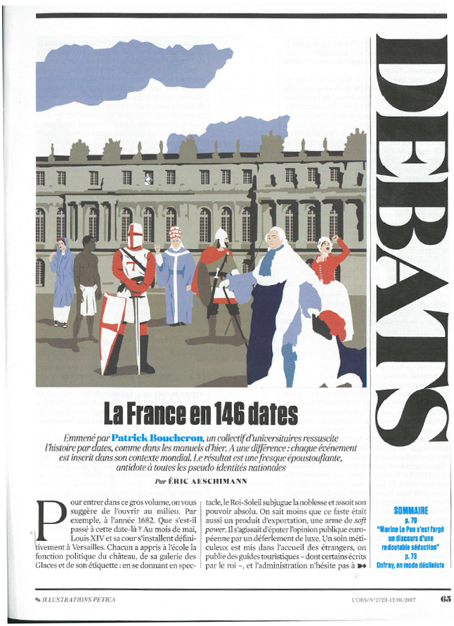 france-146-dates-article-OBS-janvier-2017.jpg