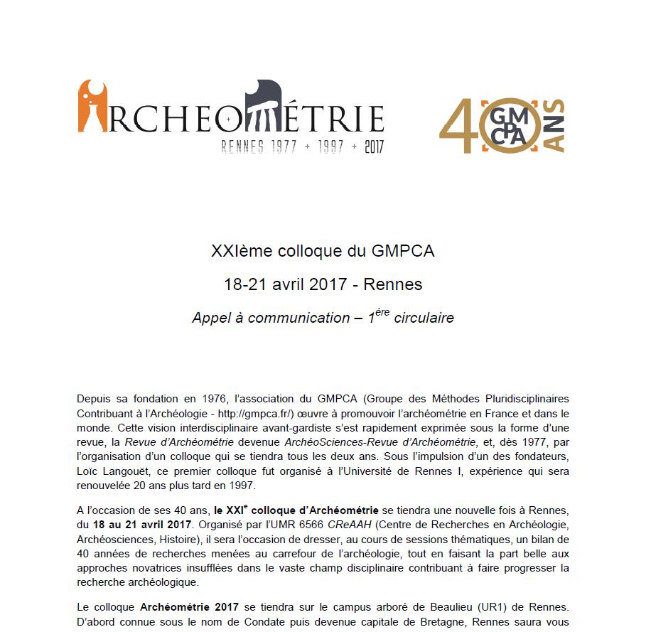 GMPCA-2017-ill.jpg